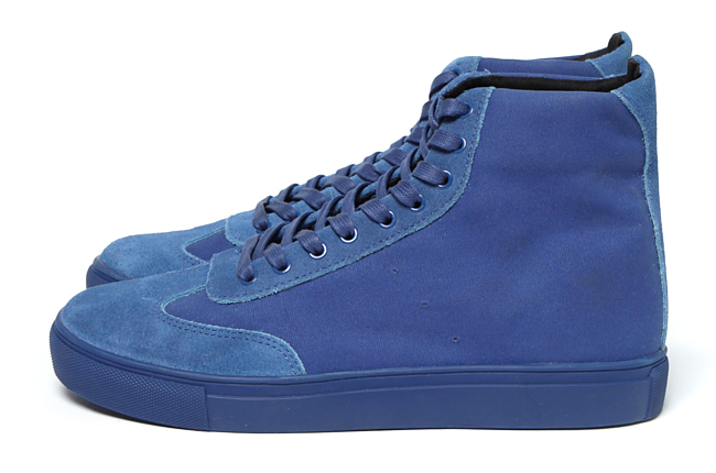 GENERIC SURPLUS 14aw GS-F0803_CHAMPION-HIGH_BLUE