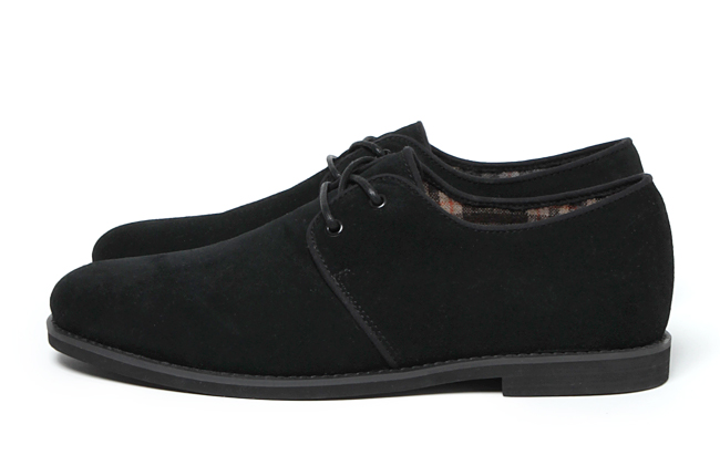 GENERIC SURPLUS 14aw GS-F0812_KLEIN_BLACK
