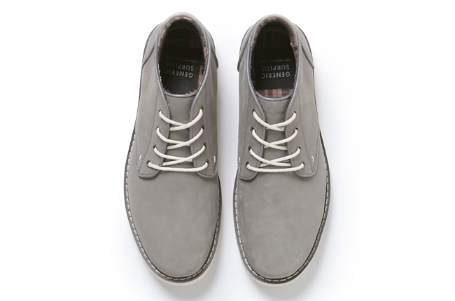 GENERIC SURPLUS 14aw GS-F0819_DOM_GREY3