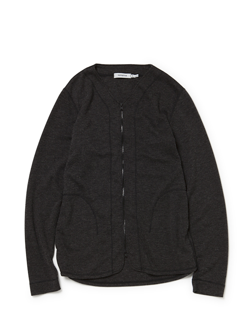 nonnative 14aw NN-C2604_BLACK