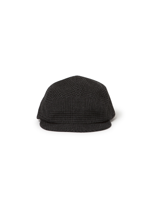nonnative 14aw NN-H2606_BLACK