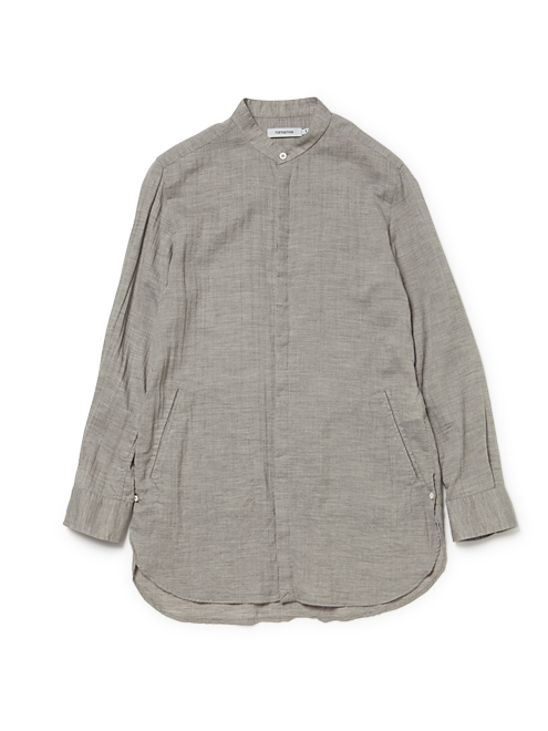 nonnative 14aw NN-S2612_GRAY