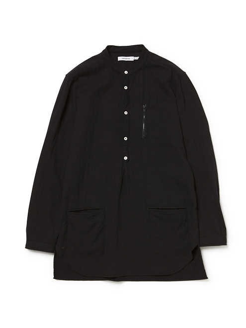 nonnative 14aw NN-S2614_BLACK