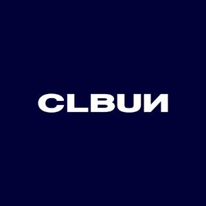 UNTITLED CLUB