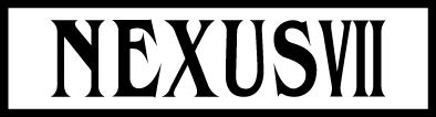 NEXUSVII.