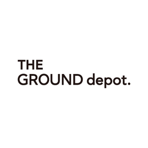 THE GROUND depot.