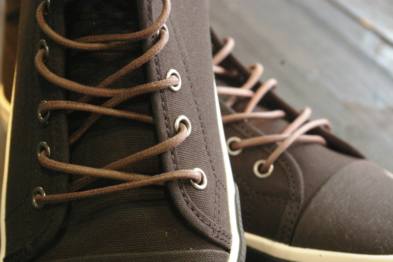 GENERIC SURPLUS WELLINGTON HIGH