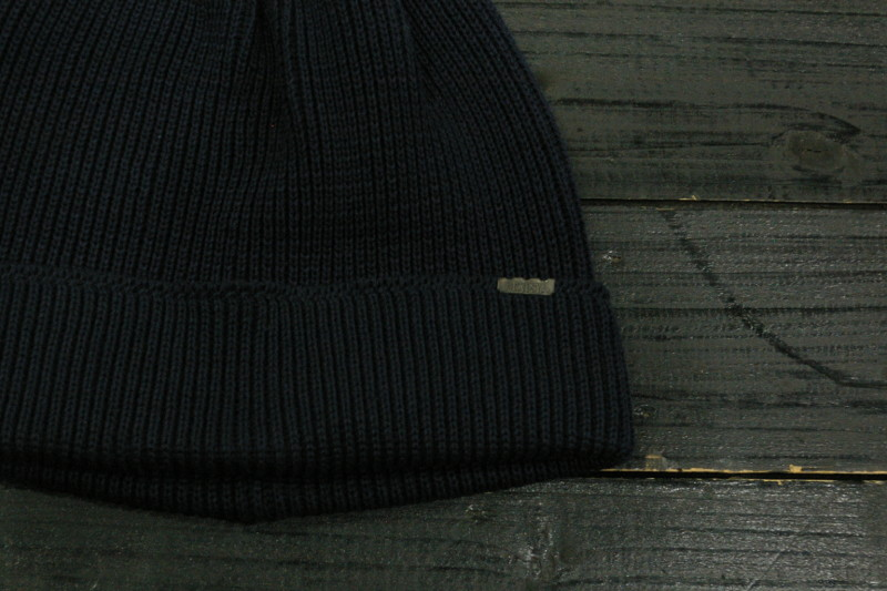 NEXUSVII COTTON MIL. KNIT CAP NEXUS通販 正規取扱店