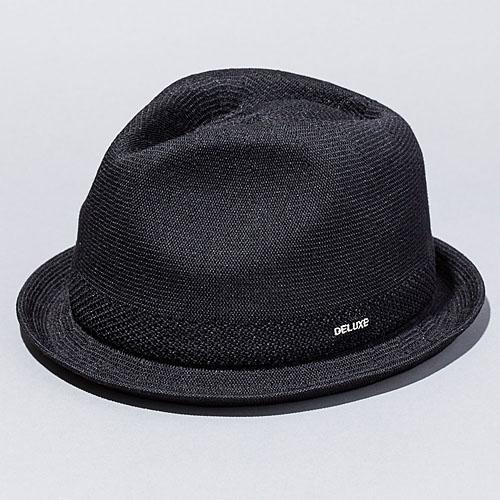 DELUXE VITO MESH HAT
