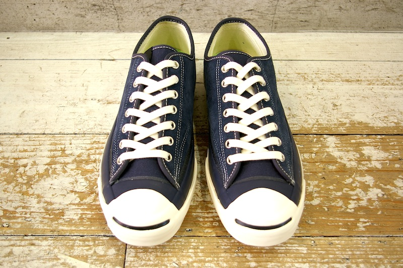 """0e67f5a3bed1 NEW ITEM FROM """"CONVERSE ADDICT JUCK PURCELL"""""""