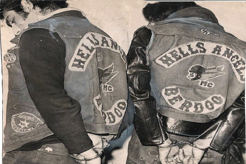 hells_angels-copy-1024x992