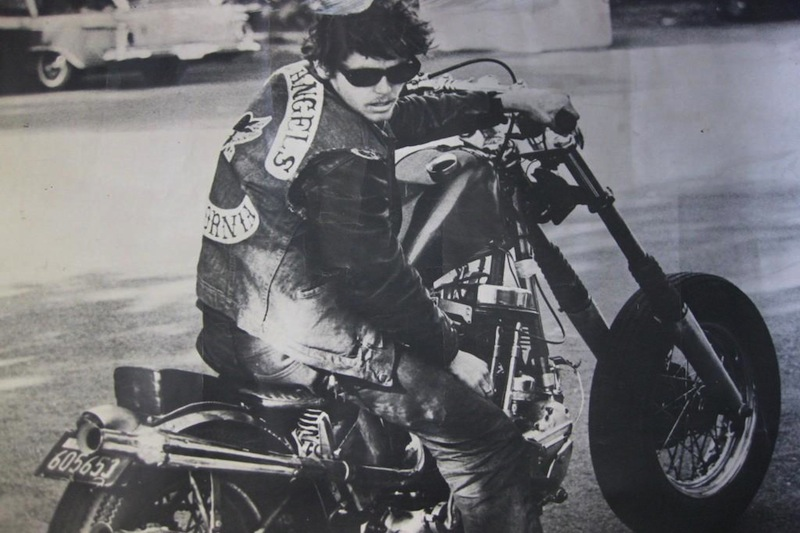life_hells_angels_bill ray glare