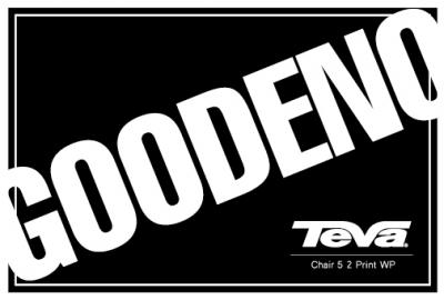 GE-TEVA-400x270