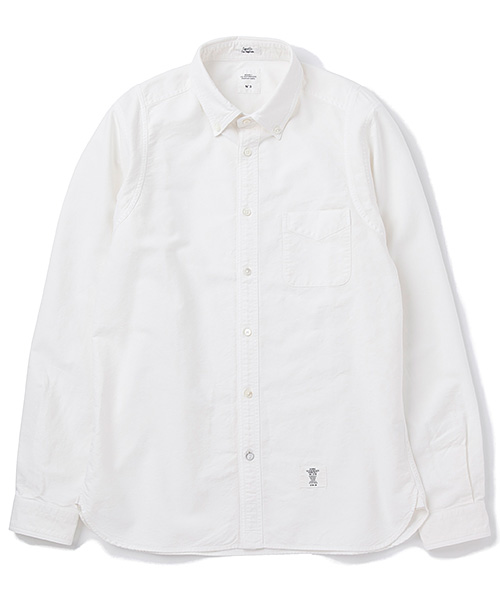BEDWIN&THE HEARTBREAKERS
