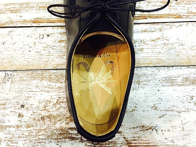 Tomo&Co