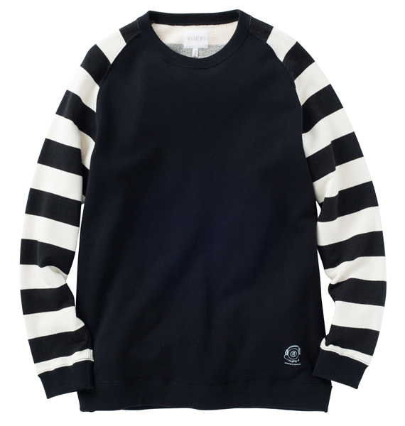 RISEY
