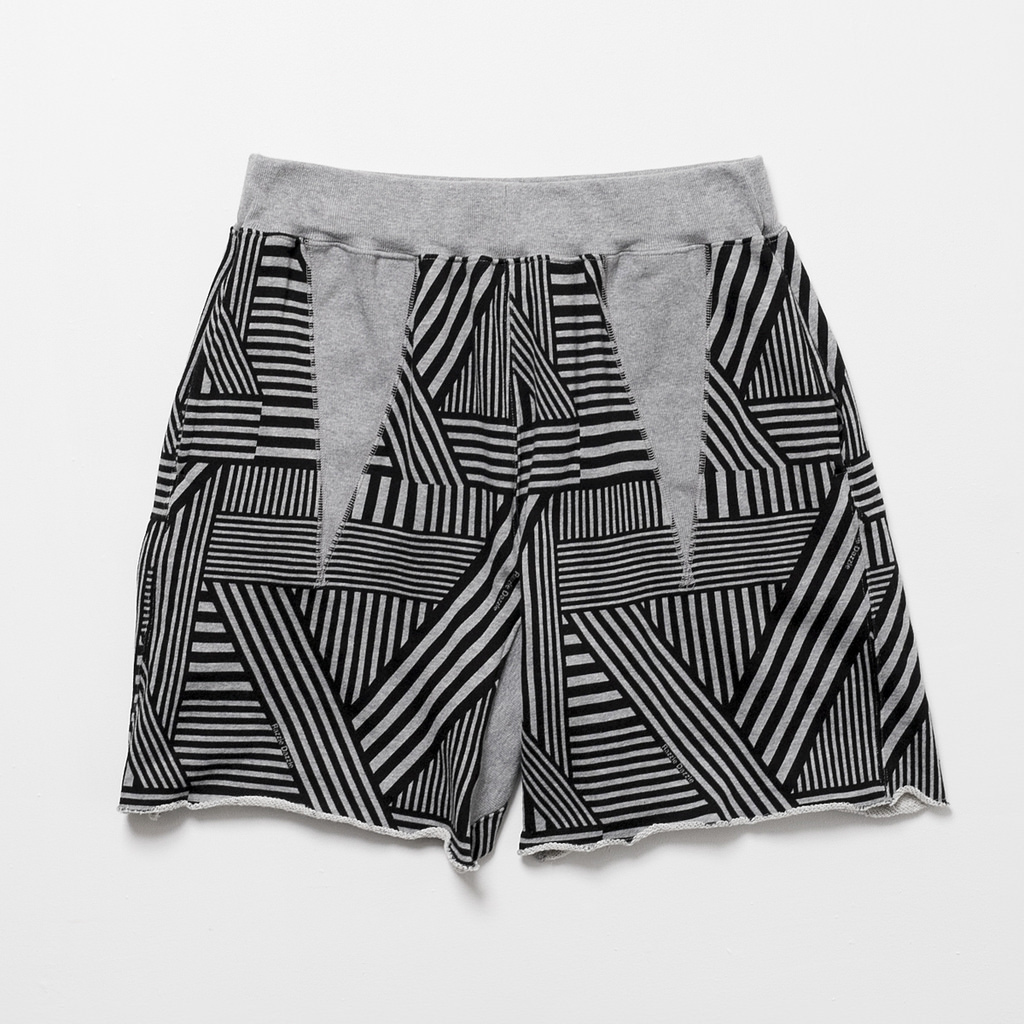 METAPHORE