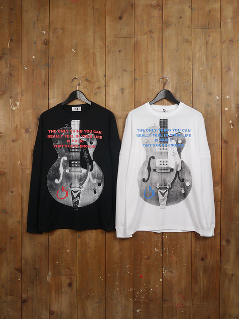 GOODENOUGH