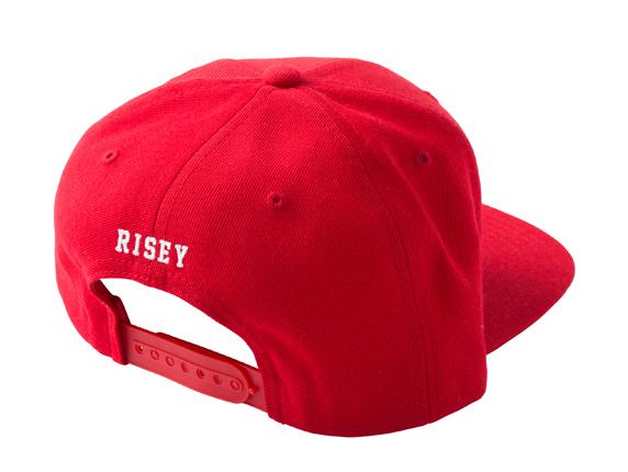 RISEY RSSB CAP