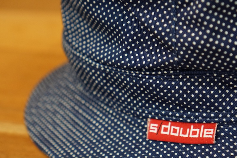 S/DOUBLE