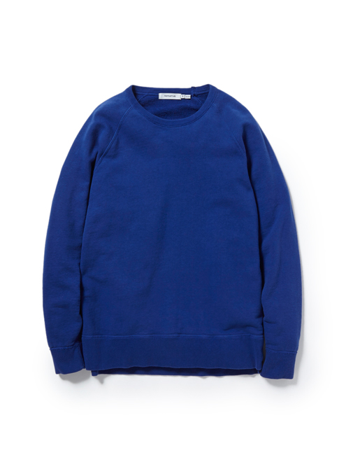 nonnative
