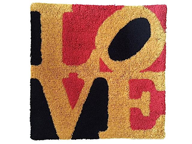 LOVE.BK_.RD_.Y