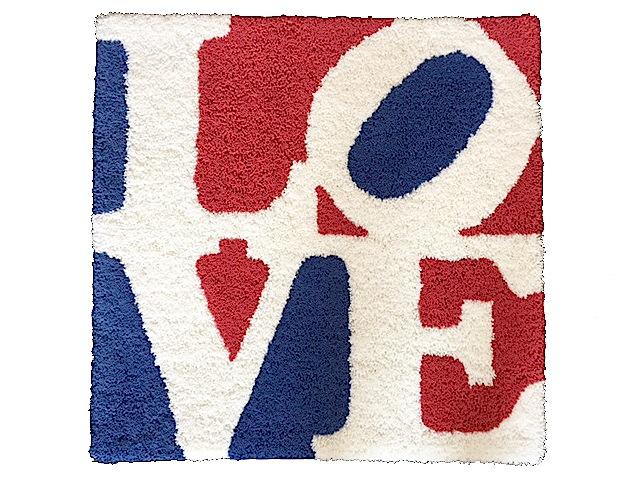 LOVE.BL_.RD_.WH_
