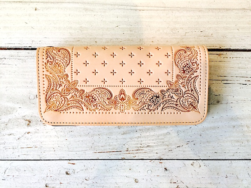 THE UNION