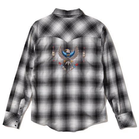 CHALLENGER
