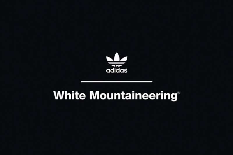 white-mountaineering-x-adidas-originals-collaboration-announced-11