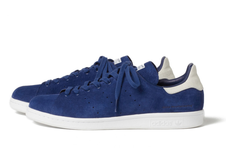 white-mountaineering-x-adidas-originals-stan-smith-01