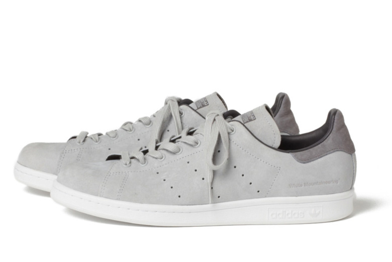 white-mountaineering-x-adidas-originals-stan-smith-02