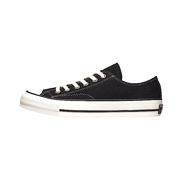 CONVERSE ADDICT CHUCK TAYLOR CANVAS OX