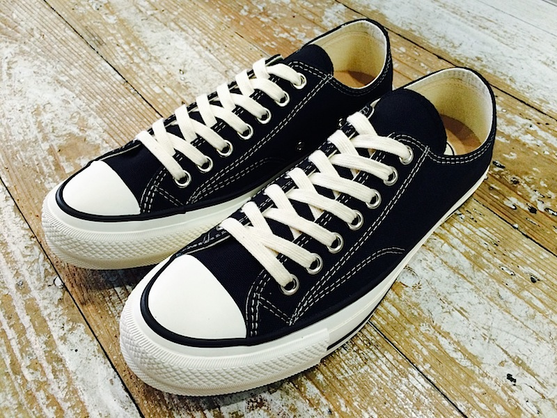 CONVERSE ADDICT