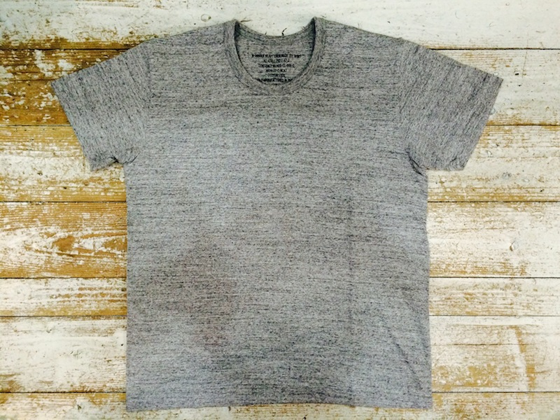 NEXUSVII