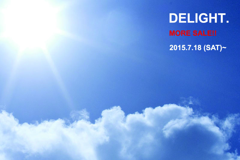 DELIGHT_MORE_SALE_01