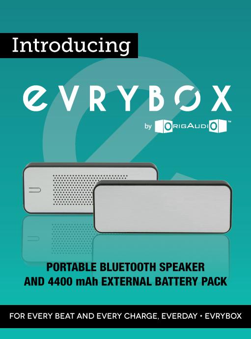 Evrybox-Banner