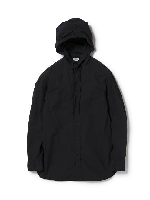 NN-S2804_BLACK_b