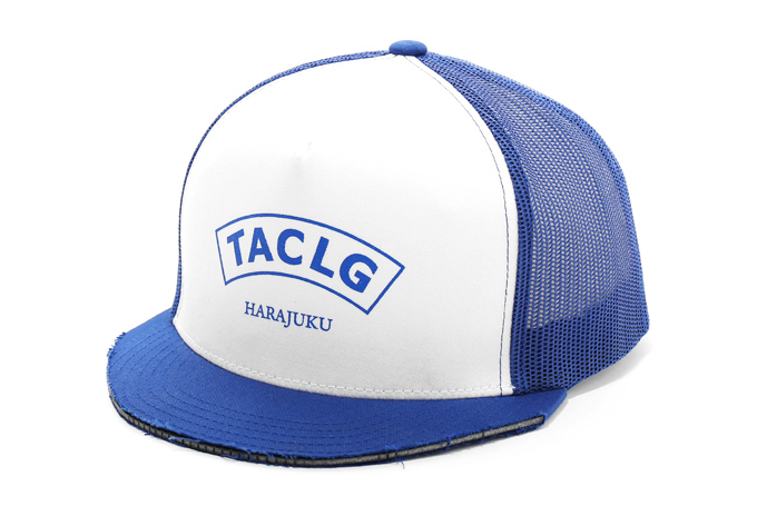 T.A.Ccap_NEWS-thumb-680x455-625
