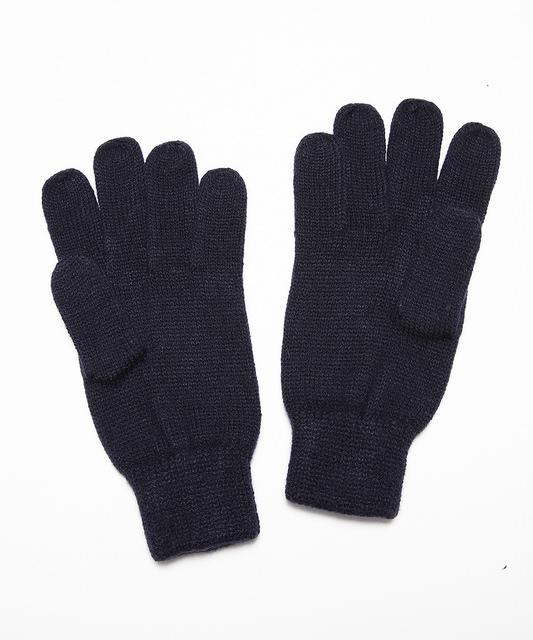 DENIM BY VANQUISH & FRAGMENT