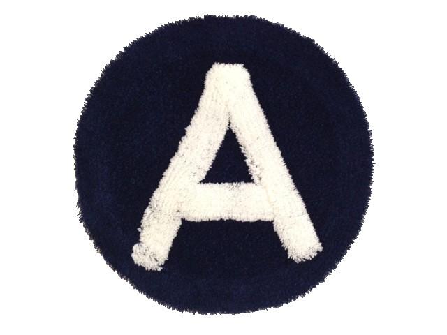 A-640x480