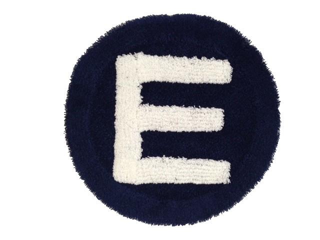 E-640x480