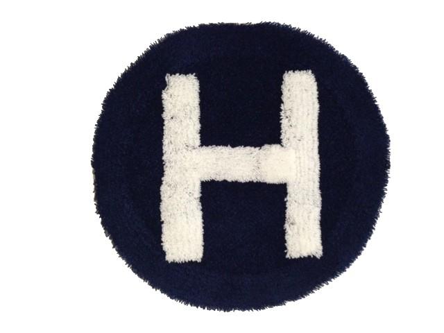 H-640x480