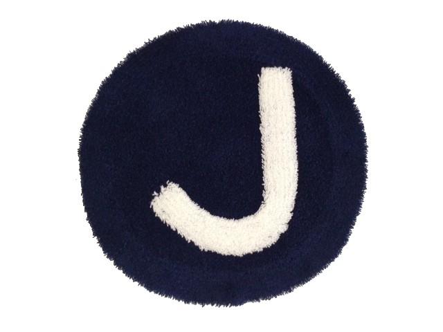 J-640x480