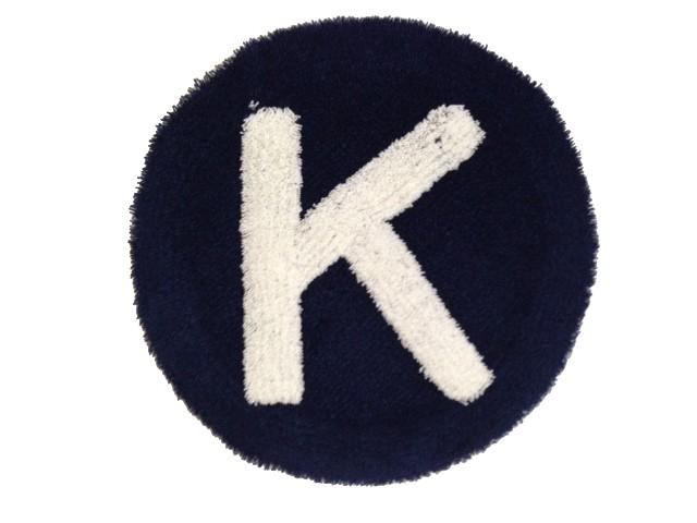 K-640x480