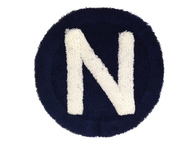N-640x480