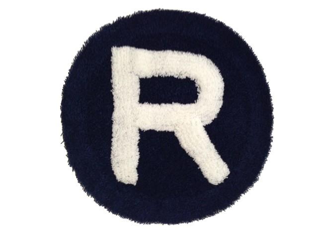 R-640x480