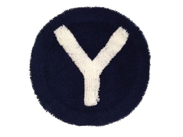 Y-640x480