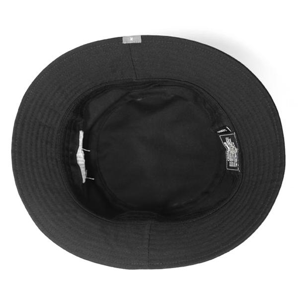 CHALLENGER LOGO BUCKET HAT
