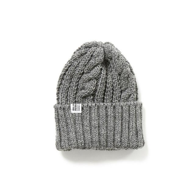 Balabushka BOB CAP